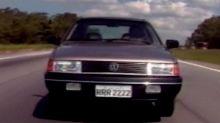 Carros dos anos 80 e 90 que eram sonhos de consumo