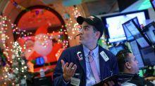 Stock market news: December 24, 2019