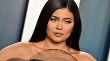 Kylie Jenner tops Forbes' highest-paid celebrities list as coronavirus lockdowns weigh on earnings