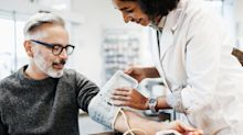 Impact of health care costs on retirement