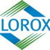 Clorox Declares Regular Quarterly Dividend of 96 Cents Per Share