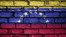 Oil buyers steer clear of Venezuela over Petro payments