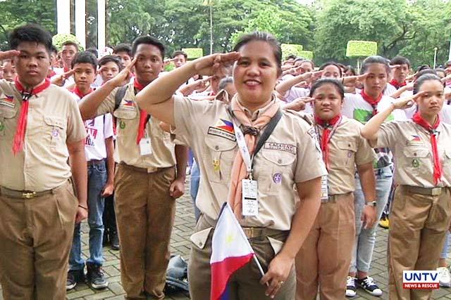 students views on filipino historians articles about Philippine e-journals (pej) is an online bibliographic database and repository of academic journals from different colleges, universities, and professional organizations in the philippines it offers a wide array of academic journals of different academic disciplines.