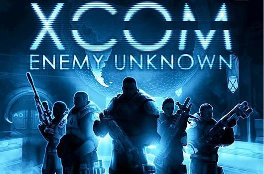 XCOM: Enemy Unknown free to play until Sunday on Steam, franchise on sale
