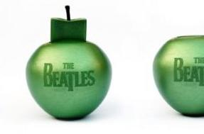 Prepare for digital music from the Beatles -- but not on iTunes
