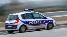 """Double agression mortelle à Cholet: l'homme interpellé """"a reconnu les faits"""", selon le parquet"""