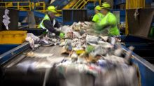 The 4 Best Dividend Stocks in Waste Management