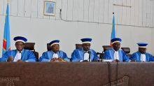 RDC: le FCC veut boycotter la prestation de serment des juges de la Cour constitutionnelle