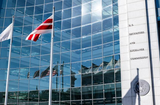SEC fines Block.one $24 million for unregistered ICO worth billions