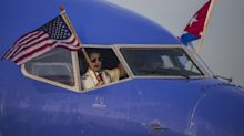 Southwest, American fighting for extra Cuba route Delta doesn't want anymore
