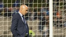Kevin Muscat calls time on Victory tenure