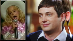 JonBenet Ramsey's Brother Decided to Speak Out to Honor Sister's Memory, He Tells Dr. Phil