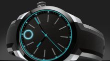 Don't Be Fooled by Movado's Post-Earnings Decline