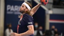 Hand - C1 (H) - Ligue des champions: le PSG s'est bien repris, contreElverum