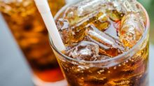 3 Reasons Coca-Cola Is a Buy for Conservative Investors