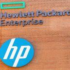 Hewlett Packard (HPE) Q2 Earnings & Revenues Miss Estimates