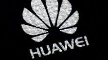 Decisão sobre 5G no Brasil deve considerar risco de espionagem não apenas da China, diz especialista da Eurasia