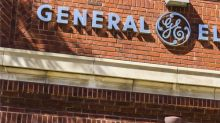 Time to Buy General Electric Company (GE) Stock After Massive Decline?