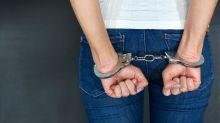 Virale Verbrecherinnen: Erfolgreicher Twitter-Kanal postet Polizeifotos von Frauen