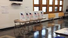 Report Claims Russian Hackers Altered Voter Rolls, Stole Private Data