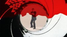 Poll: Who Should Be The Next James Bond?