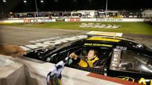 NASCAR playoff race at Bristol: How to watch, starting lineup and weather forecast