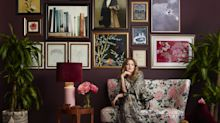 Hurry: Drew Barrymore's home decor line at Walmart is up to 75 percent off
