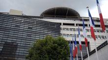 Un rapport dénonce les conditions de travail des agents des finances publiques