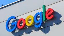 Google Roundup: Back to China, YouTube Gains, Waymo Deals