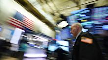 Stock market news live updates: Dow closes 1,167 points higher despite coronavirus worries