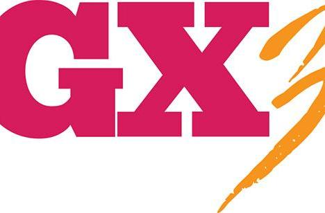 GX3 takes place in San Jose next December, tickets on sale