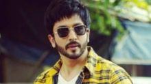 Kundali Bhagya Star Dheeraj Dhoopar Has a Secret Passion