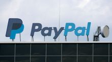 PayPal sees revenue hit from coronavirus outbreak