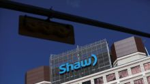 Canada's Shaw Communication to temporarily lay off about 10% of workforce