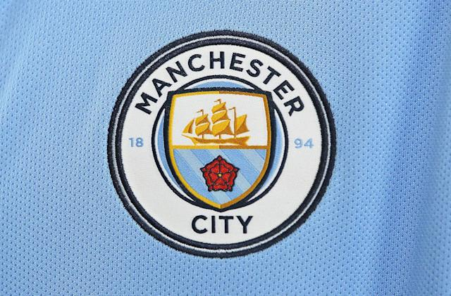 Manchester City signs its first FIFA eSports player