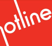 Hotline, the new dating app that makes you to talk on the phone