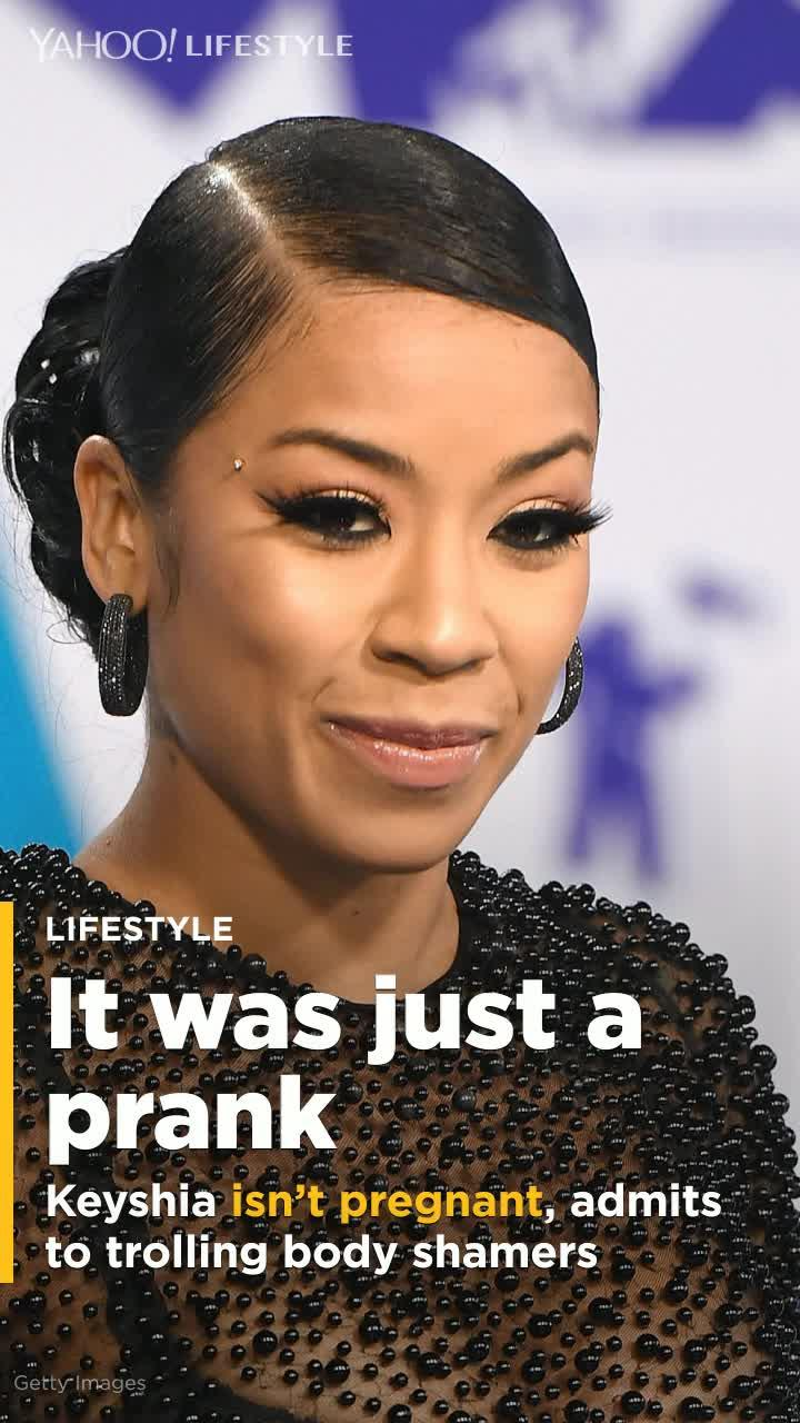 Snapchat Keyshia Cole nude (47 foto and video), Sexy, Leaked, Feet, cleavage 2018