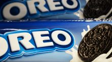Mondelēz CFO: 'The opportunities for Oreo are pretty much everywhere'
