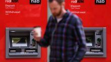 NAB raises its variable mortgage rates