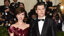 Scarlett Johansson Defends Wearing Marchesa to the Met Gala: 'Their Clothes Make Women Feel Confident'