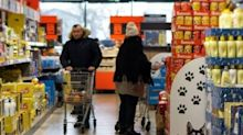 What does the future hold for the Pets At Home share price?