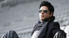 How does Shah Rukh Khan make so much money?