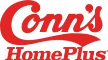 Conn's HomePlus Joins Forces with the Cam Newton Foundation, Bringing Holiday Cheer to Charlotte Non-Profits