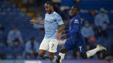 Chelsea x City: Onde assistir, prováveis escalações, horário e local; clássico aponta primeiro finalista da Copa