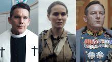 Las mejores películas de 2018 que (probablemente) todavía no has visto