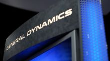 U.S. awards $7.6 billion cloud contract to General Dynamics