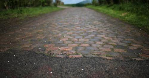 Cyclisme - Paris-Roubaix - Paris-Roubaix : la carte complète des secteurs pavés du parcours 2017