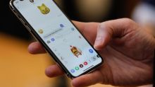Will Apple deliver a notch-free iPhone X or even an Apple Watch with Face ID?