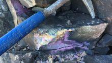 Go Metals Completes Exploration Program at Monster