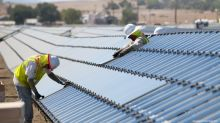 Is First Solar a Buy in 2019?